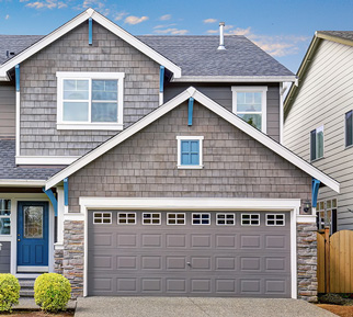 San Rafael Garage Door Services Opener Repair